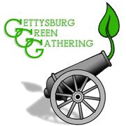 Gettysburg Green Gathering